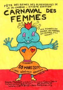 http://carnaval-des-femmes.org/wp-content/uploads/2014/03/AFFICHE-CARNAVAL-DES-FEMMES-2014-211x300.jpg