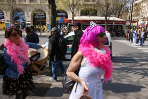 IMG_1373_1 CHRISTIAN GILLOT - CARNAVAL DES FEMMES 2017 – PHOTO N°9
