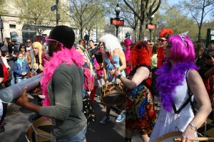 IMG_1411 CHRISTIAN GILLOT - CARNAVAL DES FEMMES 2017 – PHOTO N°30