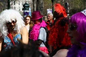 IMG_1414 CHRISTIAN GILLOT - CARNAVAL DES FEMMES 2017 – PHOTO N°31